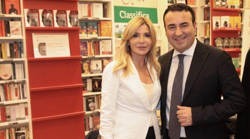 """Si accendono i riflettori sul Premio """"Re Manfredi"""": al via la XXVII edizione"""