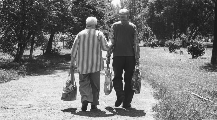"""Massimo Franchi svela """"L'inganno delle pensioni"""". Da oggi in tutte le librerie"""