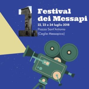 festival dei messapi