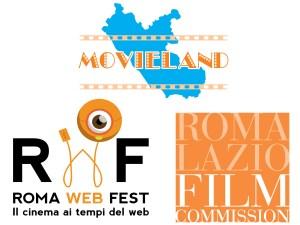 movieland 2018