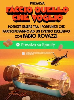 rovazzi spotify