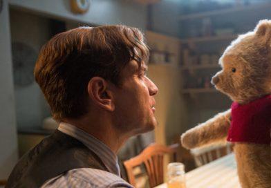 Il 30 agosto si ritorna al Bosco dei 100 Acri: Winnie the Pooh vi aspetta!