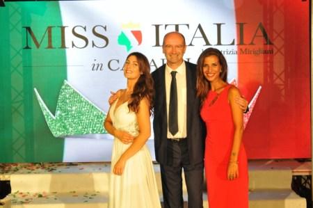 miss italia chiara cipri