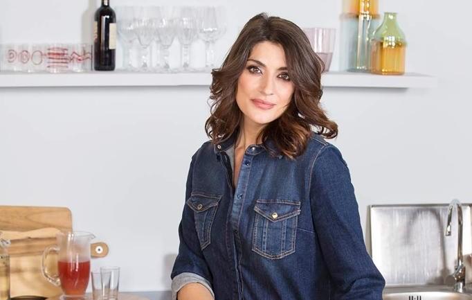 La prova del cuoco: sfida vinta per Elisa Isoardi che conquista il pubblico