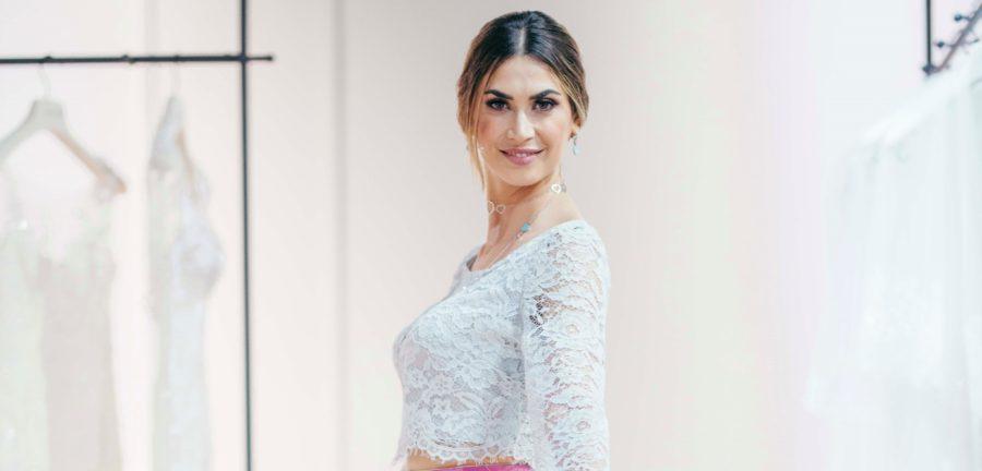 """""""Il padre della sposa"""": al via la seconda stagione dal 23 settembre su La5"""