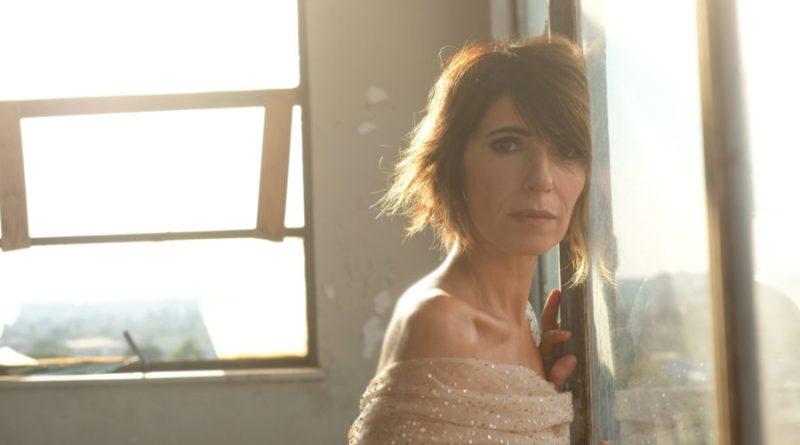 """Svelata l'intera tracklist di """"Pop Heart"""", il nuovo album di Giorgia"""