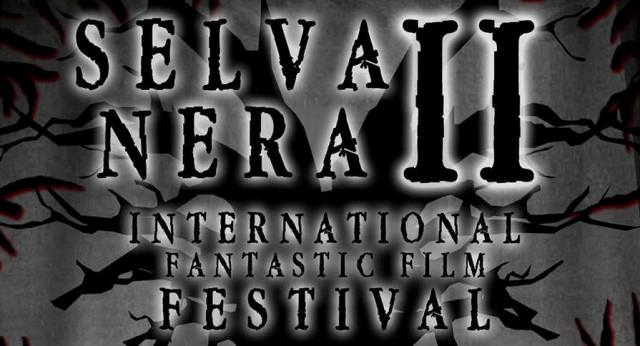 In arrivo la seconda edizione del Selva Nera International Fantastic Film Festival
