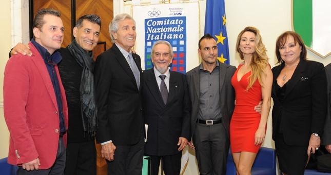 Fair Play Day: celebrati a Roma i valori universali dello sport