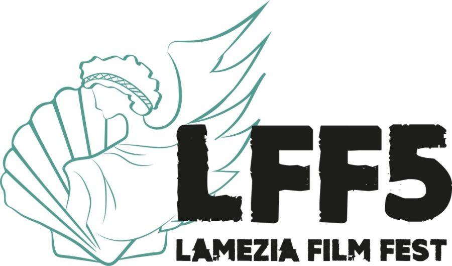 Lamezia Film Fest: tutto pronto per la quinta edizione