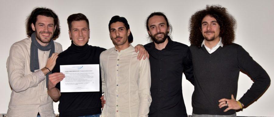 Roma videoclip premia gli artisti indie: i vincitori della XVI edizione