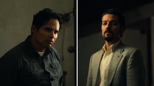 """""""Narcos: Messico"""": Netflix conferma la seconda stagione"""