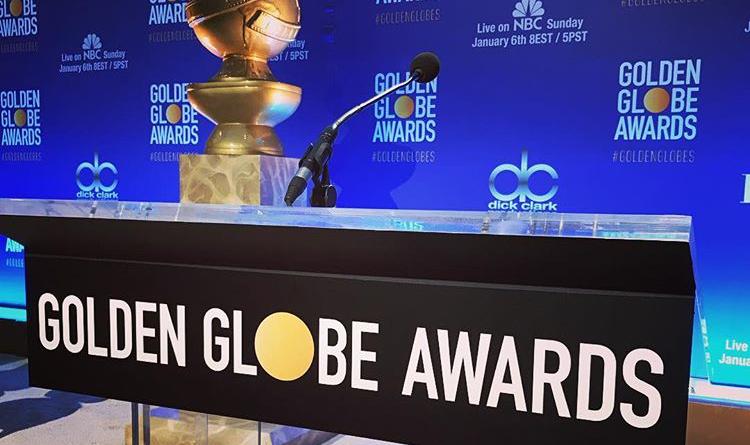 """Golden Globe 2019: tutti i vincitori. Brilla la stella di """"Bohemian Rhapsody"""""""