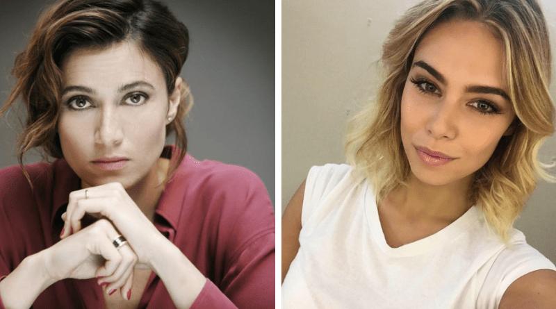 Dopofestival 2019: Anna Foglietta e Melissa Greto Marchetto al fianco di Rocco Papaleo