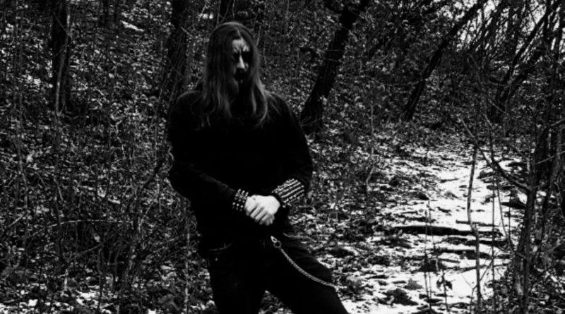 Black Kalmar Skull: la nera montagna dai suoni granitici (intervista)