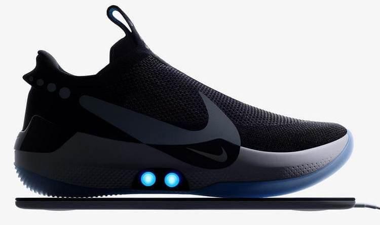 Nike scarpe smart