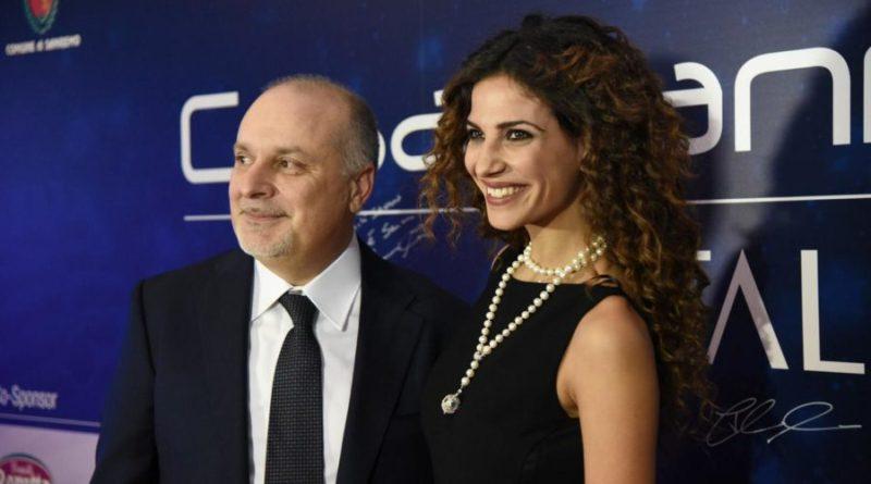Grande successo per le dodicesima edizione di Casa Sanremo