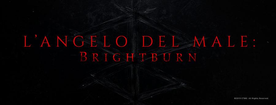 L'Angelo del Male: Brightburn. Il trailer del nuovo film di James Gun