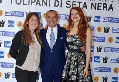 Tulipani di Seta Nera 2019: aperte le iscrizioni per il Premio #SocialClip