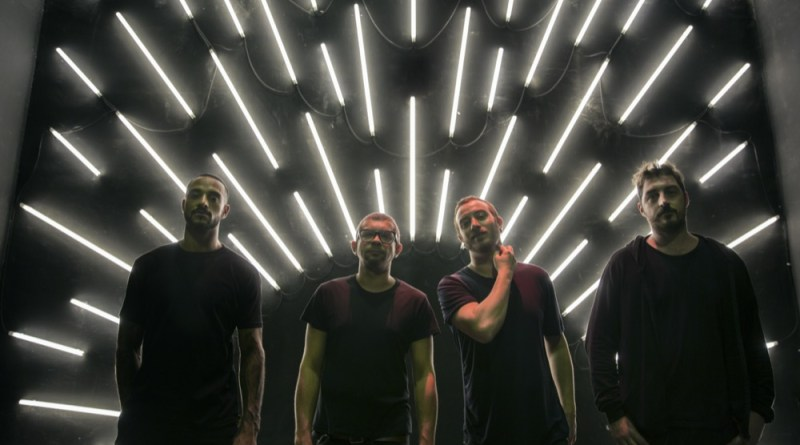 SOON: il 29 marzo esce il nuovo album dei Lags (INTERVISTA)