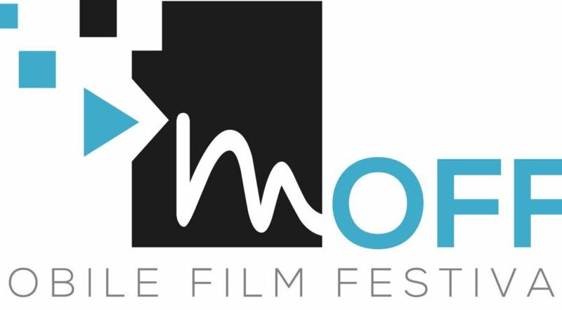 Al via il Mobile Film Festival: in concorso video realizzati con smartphone o tablet
