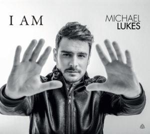 I AM Michael Lukes