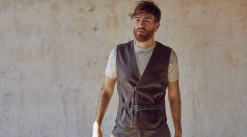 """X Factor, l'atteso ritorno di Lorenzo Licitra: esce il brano """"Sai che ti ho pensato sempre"""""""