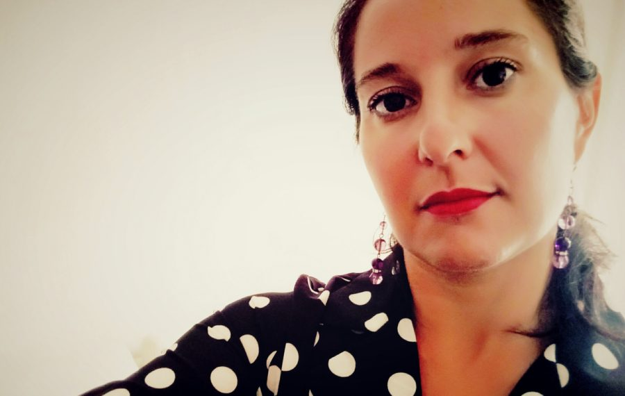 Ilaria Cusano, la 'Life Coaching' spirituale 2.0