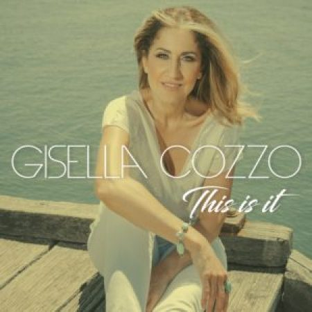gisella cozzo this is it