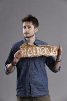 daitona lorenzo giovenga