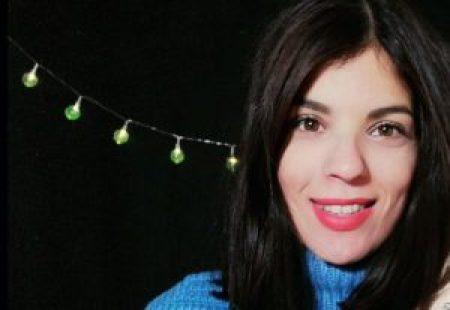 Alessia ASMR Channel: intervista con la regina del relax su YouTube