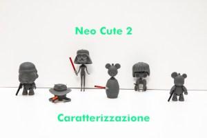 Neo Cute Fase 2