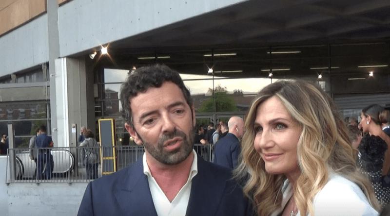 """La Vita in Diretta, Cuccarini e Matano: """"Racconteremo l'Italia vera"""""""