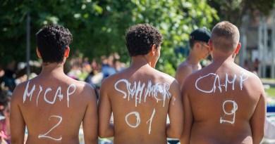 micap summer camp