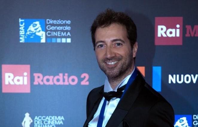 Gianluca Melillo