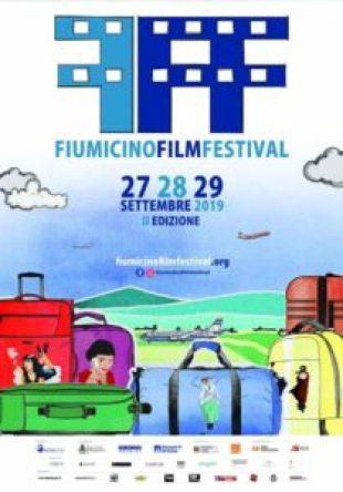 FiumicinoFilmFestival