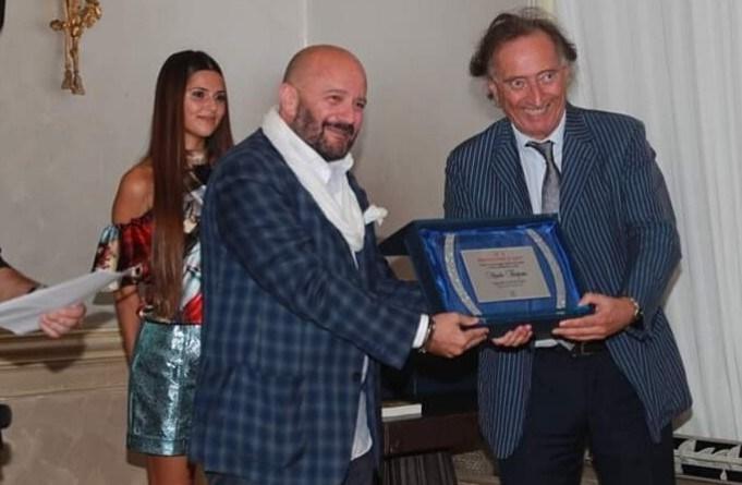 Premio Prestige per le arti