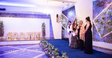 Discover Destination Wedding Maratea 2019
