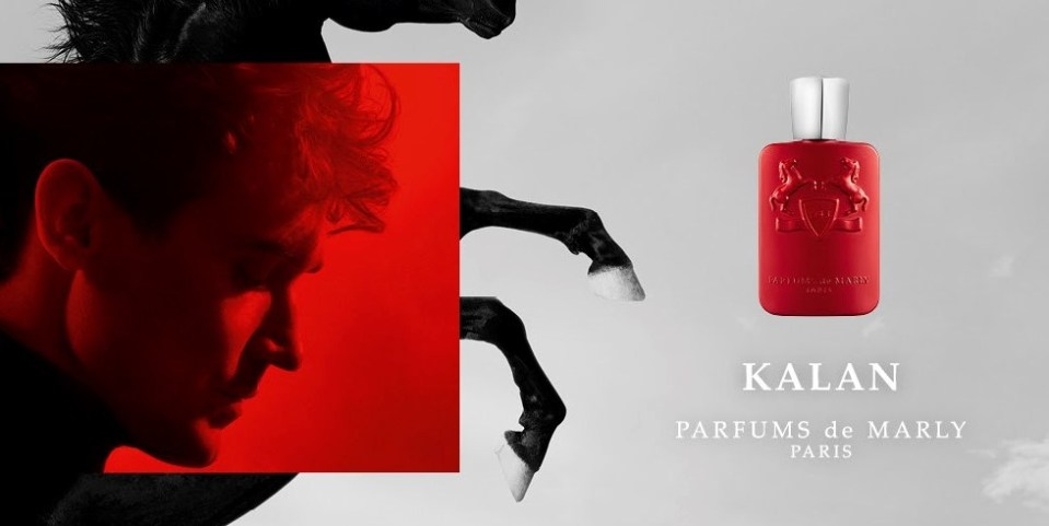 kalan Parfums de Marly
