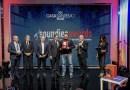 Soundies Awards 2020
