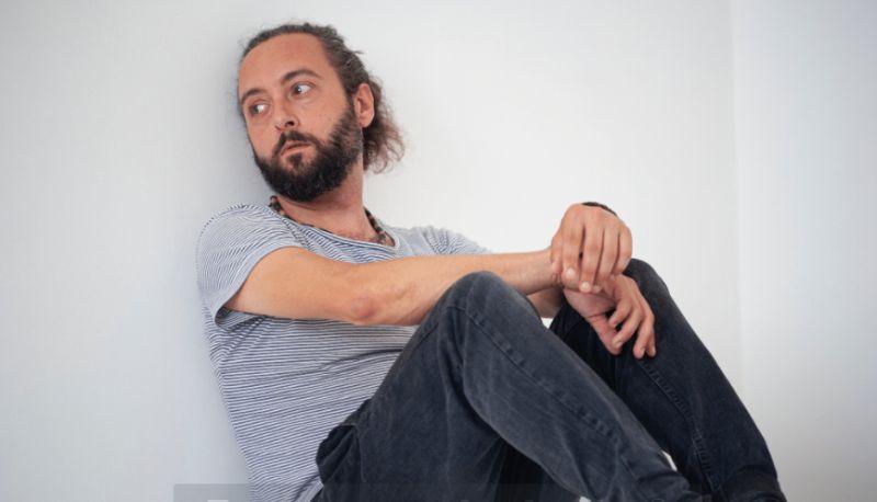 Luca Guidi