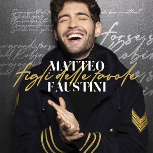 Matteo Faustini