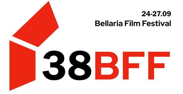 Bellaria Film Festival 2020