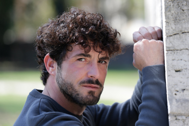 FrancescoBomenuto