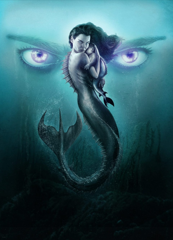 Siren Rai4
