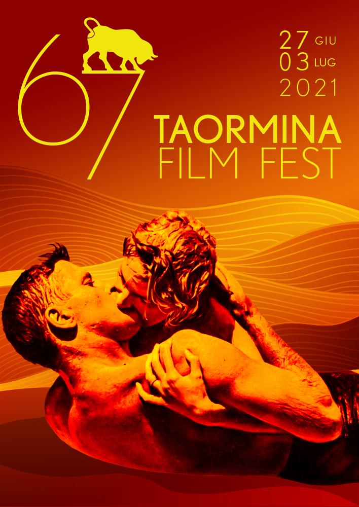 Taormina Film Fest manifesto