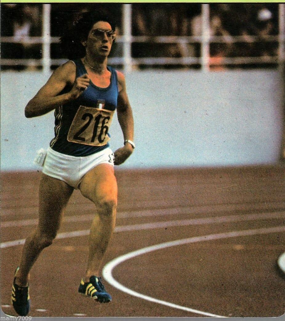 Rita Bottiglieri