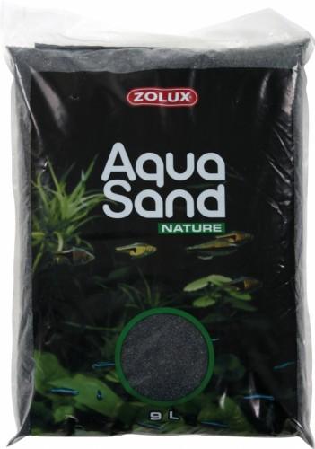 Quel sable ou gravier choisir pour mon aquarium   Blog