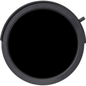 H&Y Filters Drop-In K-Series ND 4.8 Filter (16-Stop)