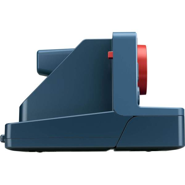 Polaroid (PLO9017) Originals OneStep2 VF Instant Film Camera Stranger Things