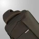 Backpacks & Sling Bags